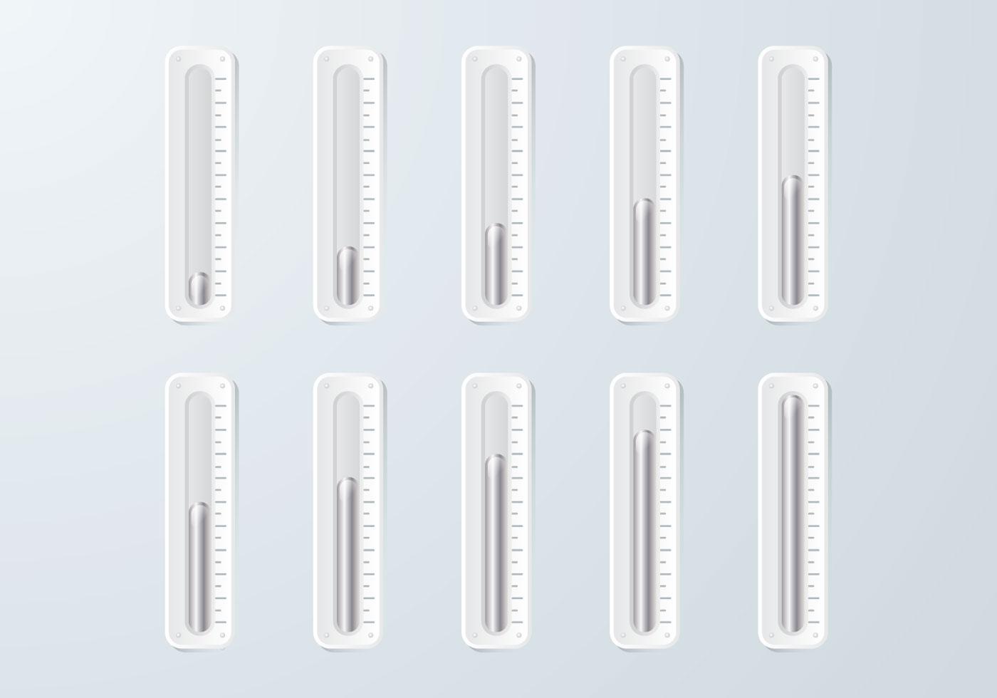 溫度計卡通 免費下載 | 天天瘋後製