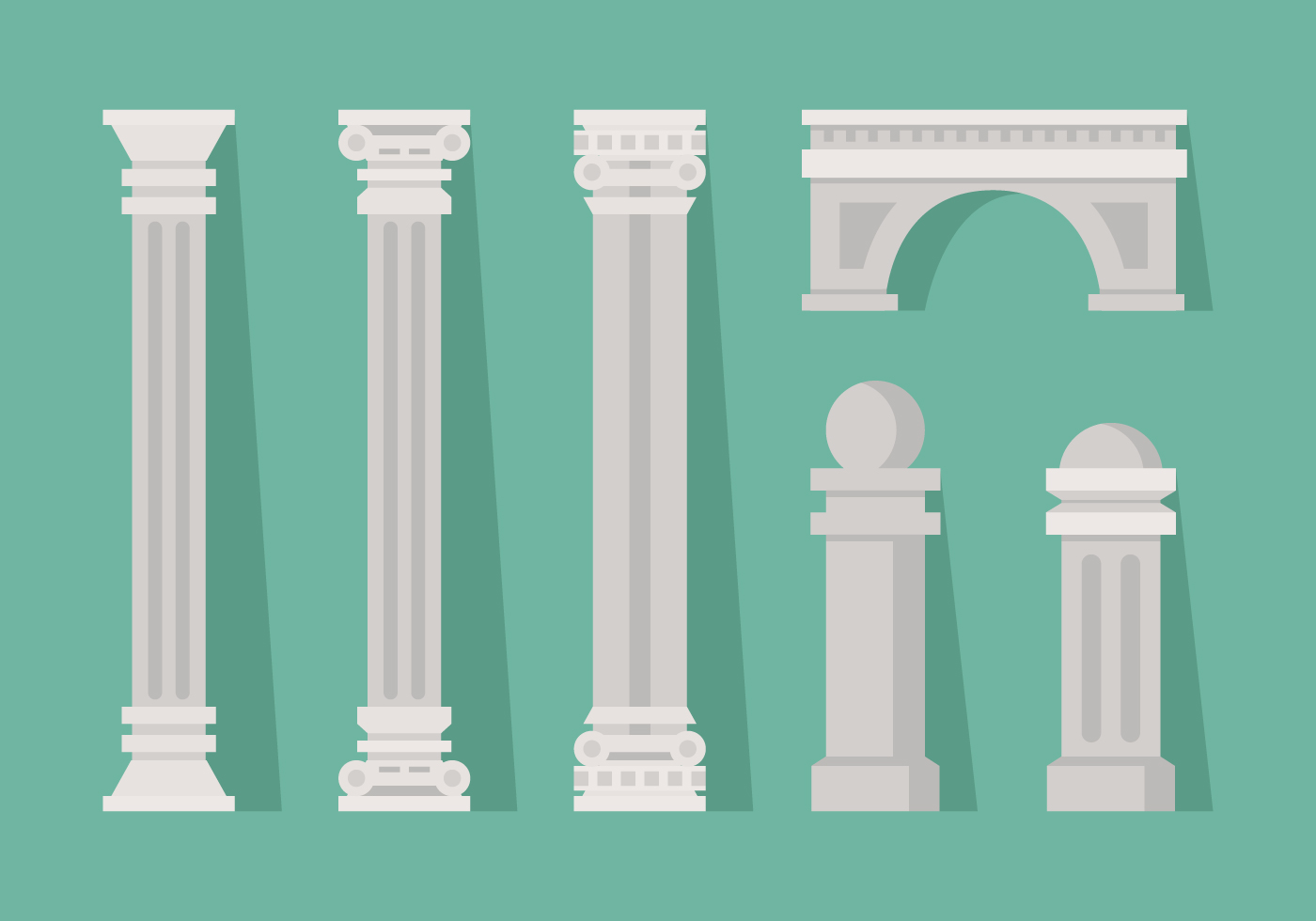 Vector Roman Pillar  Download Free Vector Art, Stock. Decorative Plaques. Houzz Living Room Furniture. Halloween Skeleton Decorations. Hotel Rooms Vegas. Kitchen Table Decoration Ideas. Kitchen Decor Cheap. Decorative Flags And Banners. Wholesale Decorative Bottles