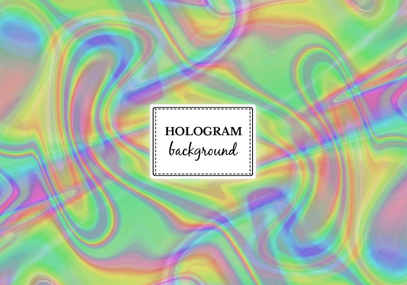 Holographic trading system free download