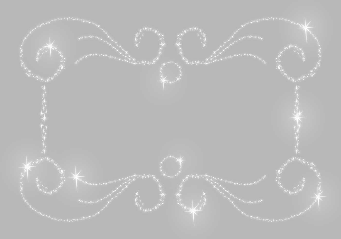 silver glitter background download free vector art