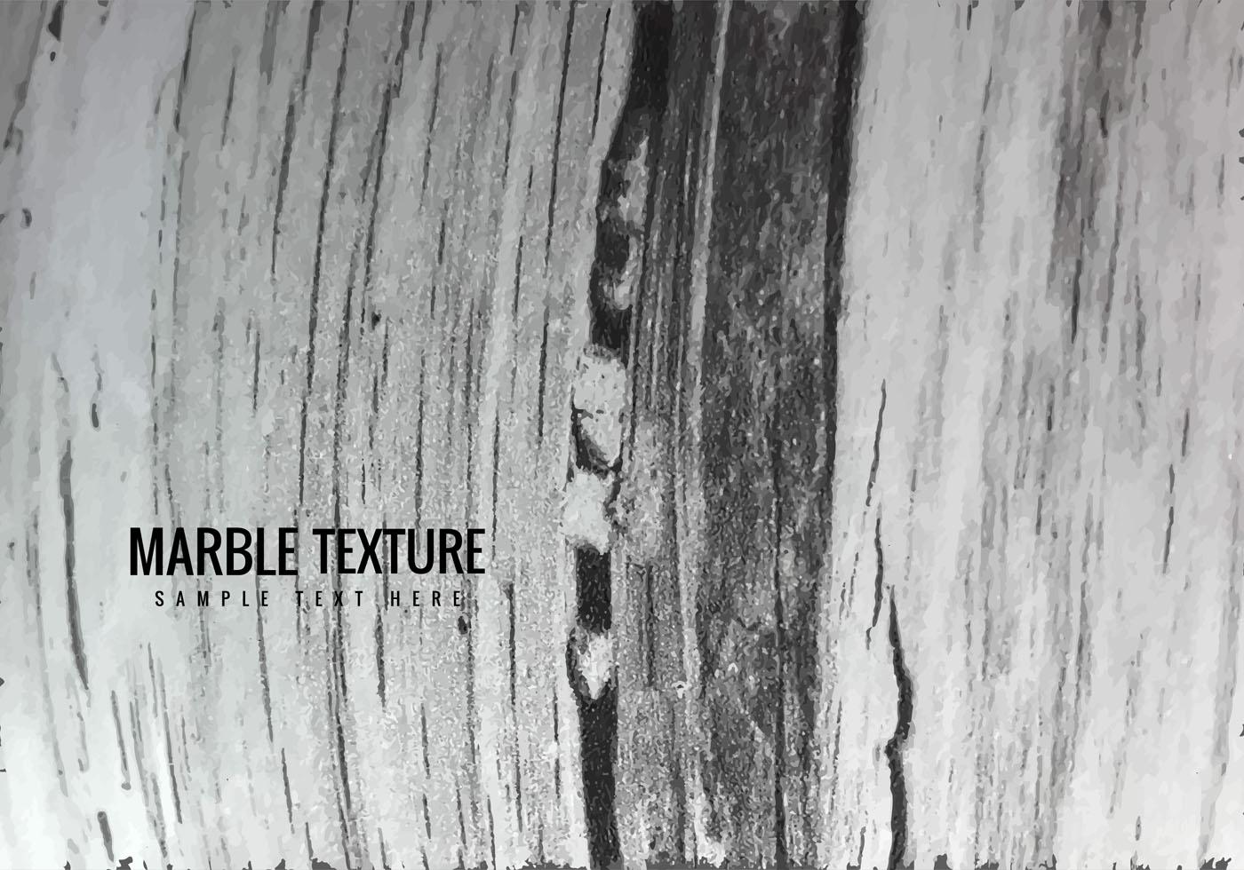 Vector Grey Marble Texture Background Download Free Vectors Clipart Graphics Vector Art