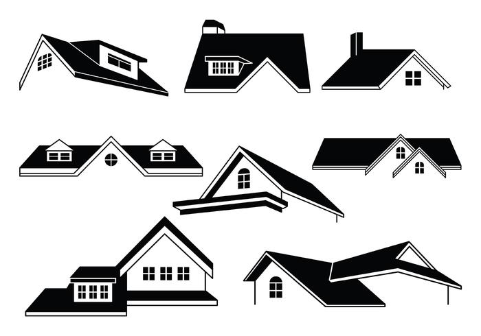 house free vector art 10007 free downloads rh vecteezy com house vector graphics house vector png