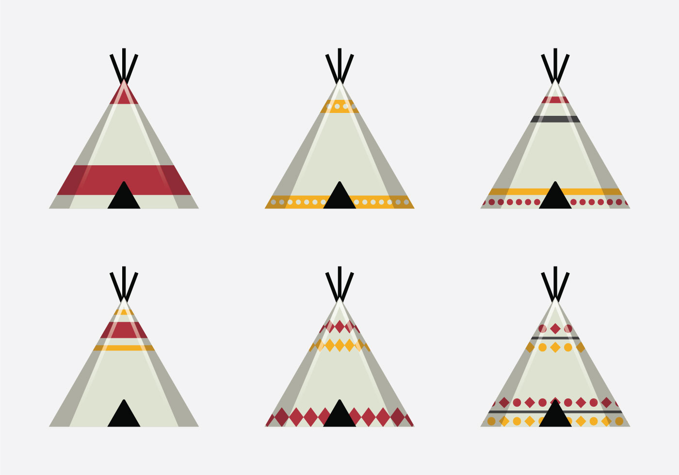 Native American Tent Line Drawing Wiring Diagrams Gt Integrated Circuit Transistors 79xx Icregulator79099v1a Free Tipi Vector Illustration Download Art Paintings And Drawings Simple