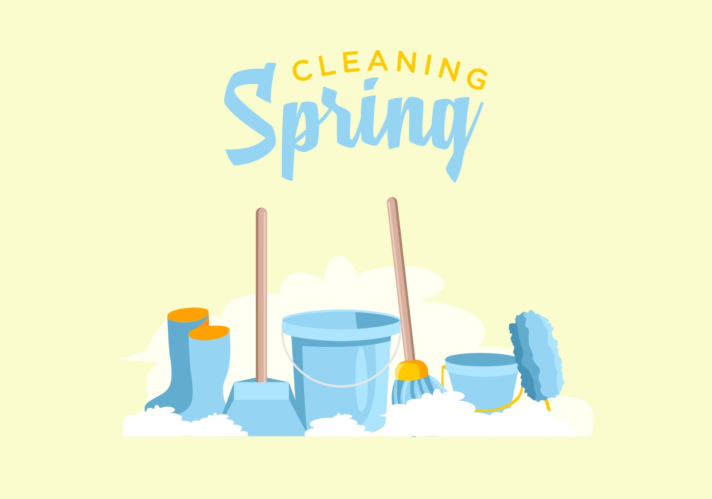 free-spring-cleaning-vector.jpg