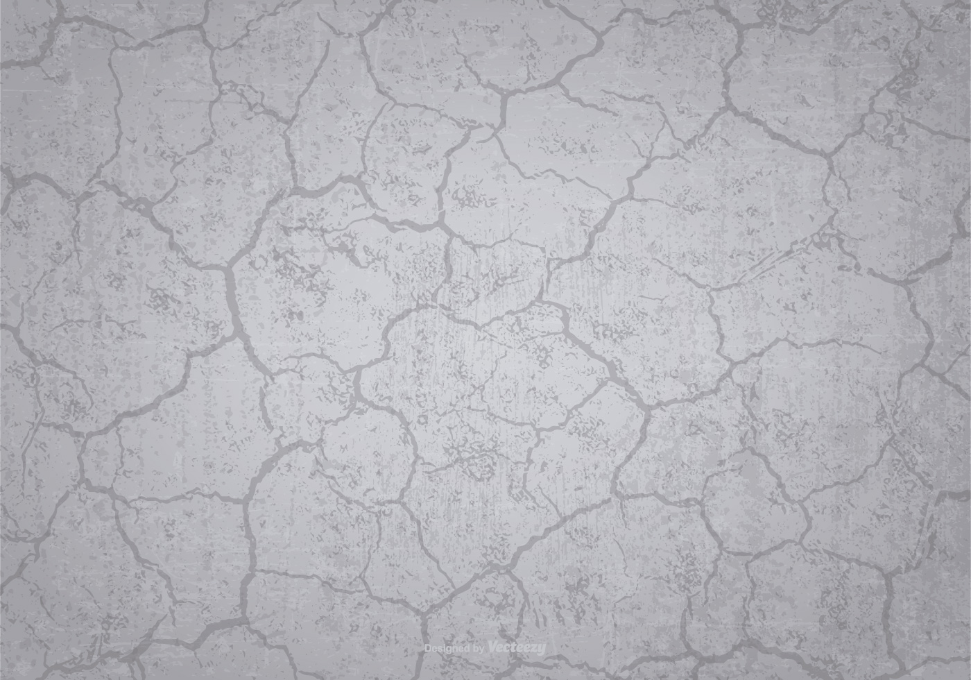 Cracked Stone Vector Texture - Download Free Vector Art ...