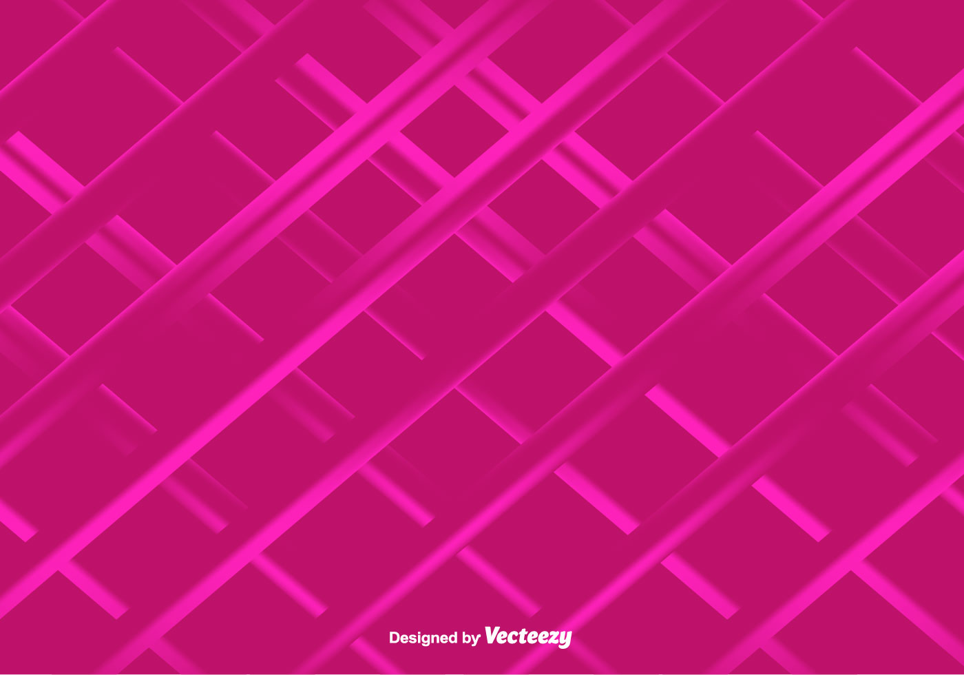 Pink Abstract Background Free Vector Art - (31392 Free ...