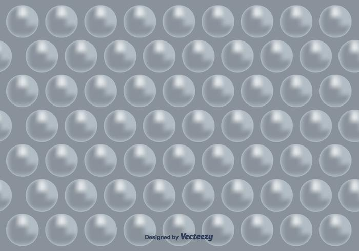 Bubble Wrap Vector