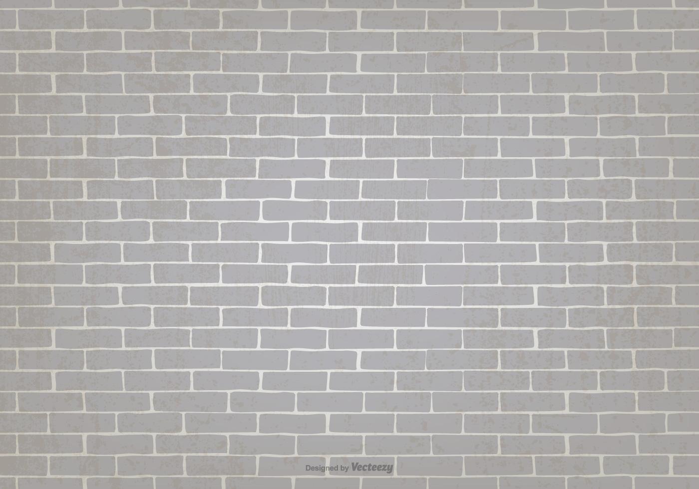 brick background 39 - photo #31