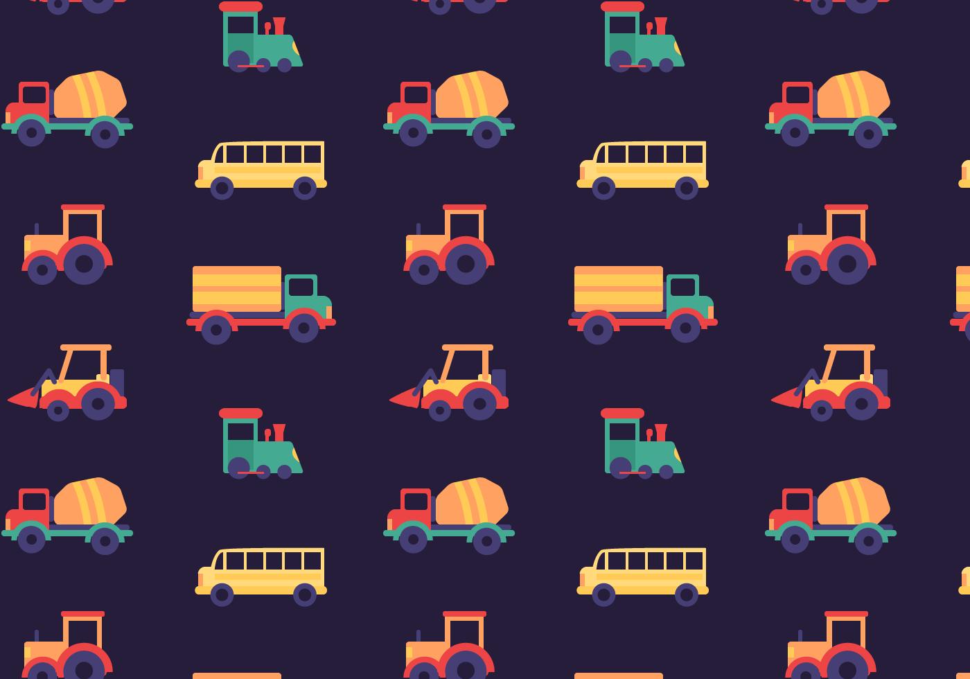 free car pattern vector download free vector art stock graphics images. Black Bedroom Furniture Sets. Home Design Ideas