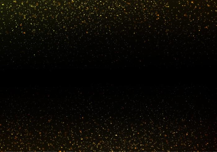 free strass vector  gold glitter texture on black Large Wood Grain Vector Wood Plank Vector