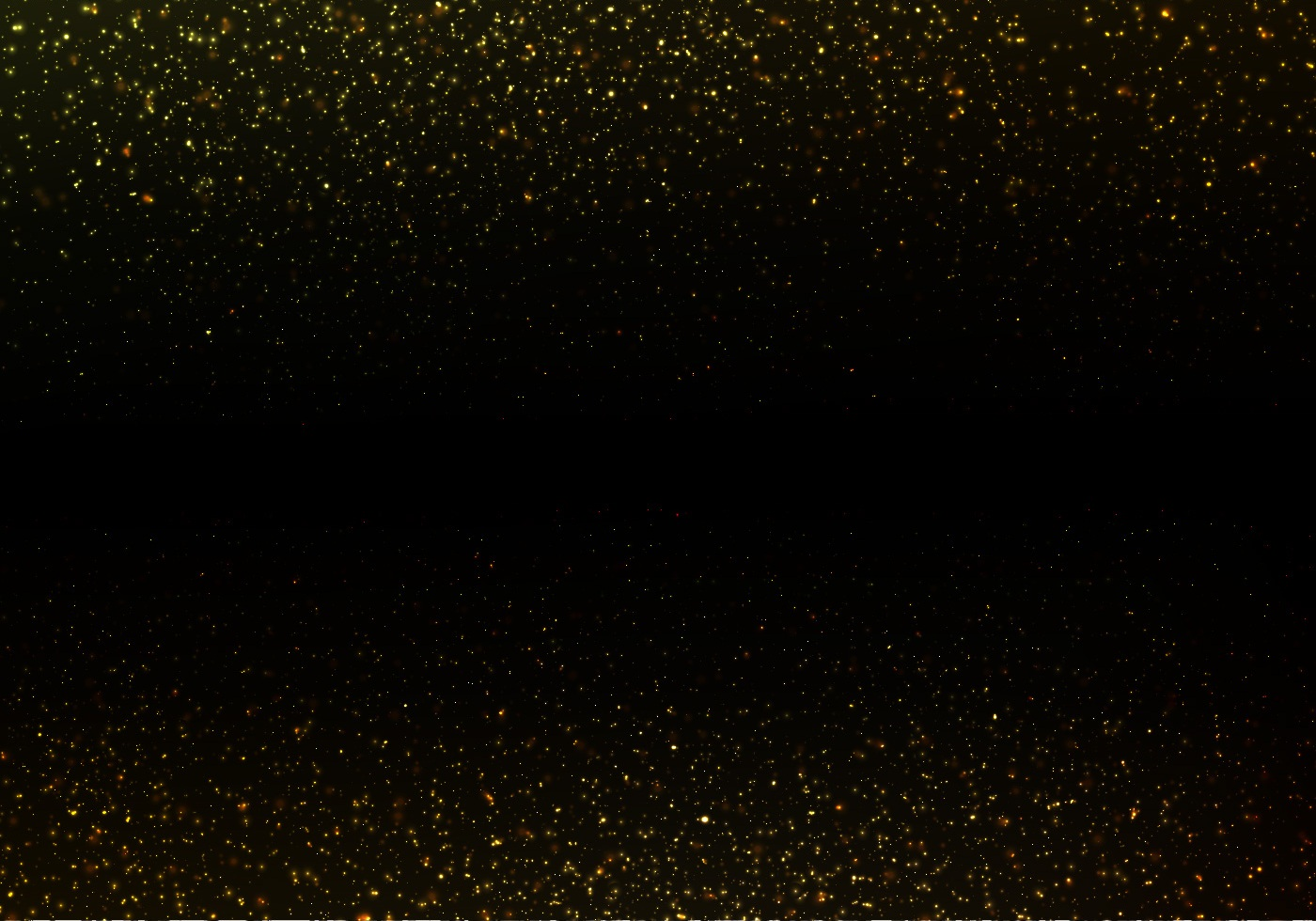 black and gold glitter background black and gold