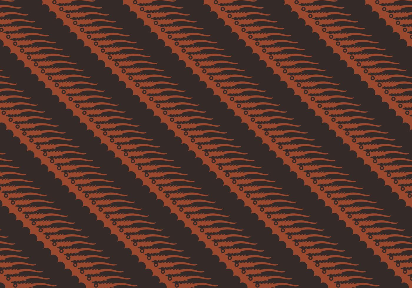 batik background vectors - photo #8