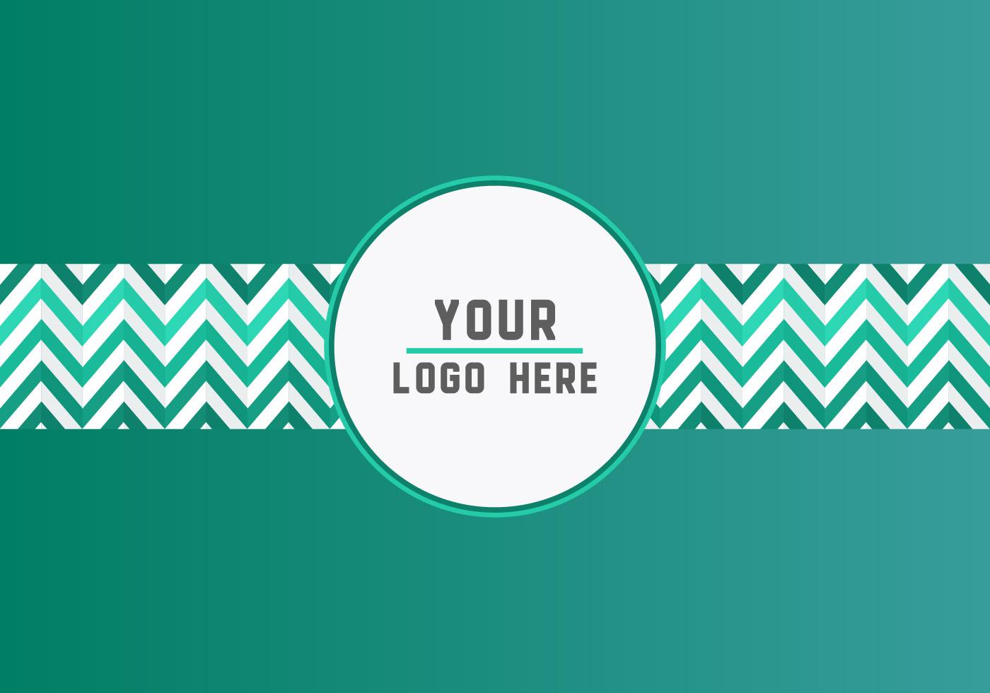 Free Chevron Logo Background - Download Free Vector Art, Stock ...