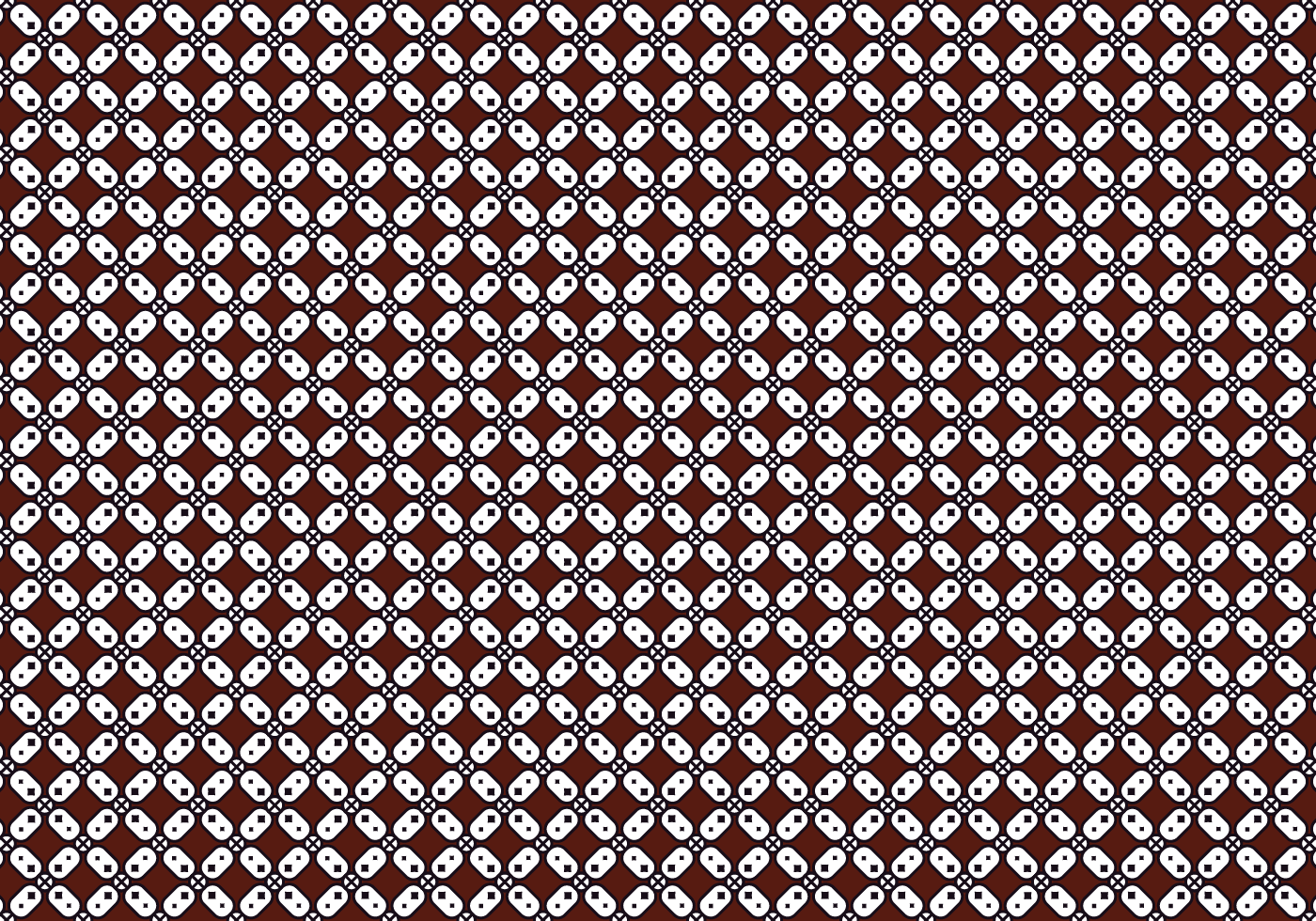 Free Batik Background Vector - Download Free Vector Art, Stock ...