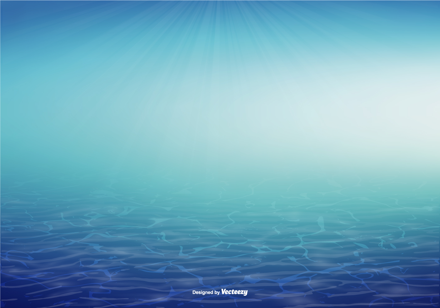 Sea Background Free Vector Art 21 656 Free Downloads