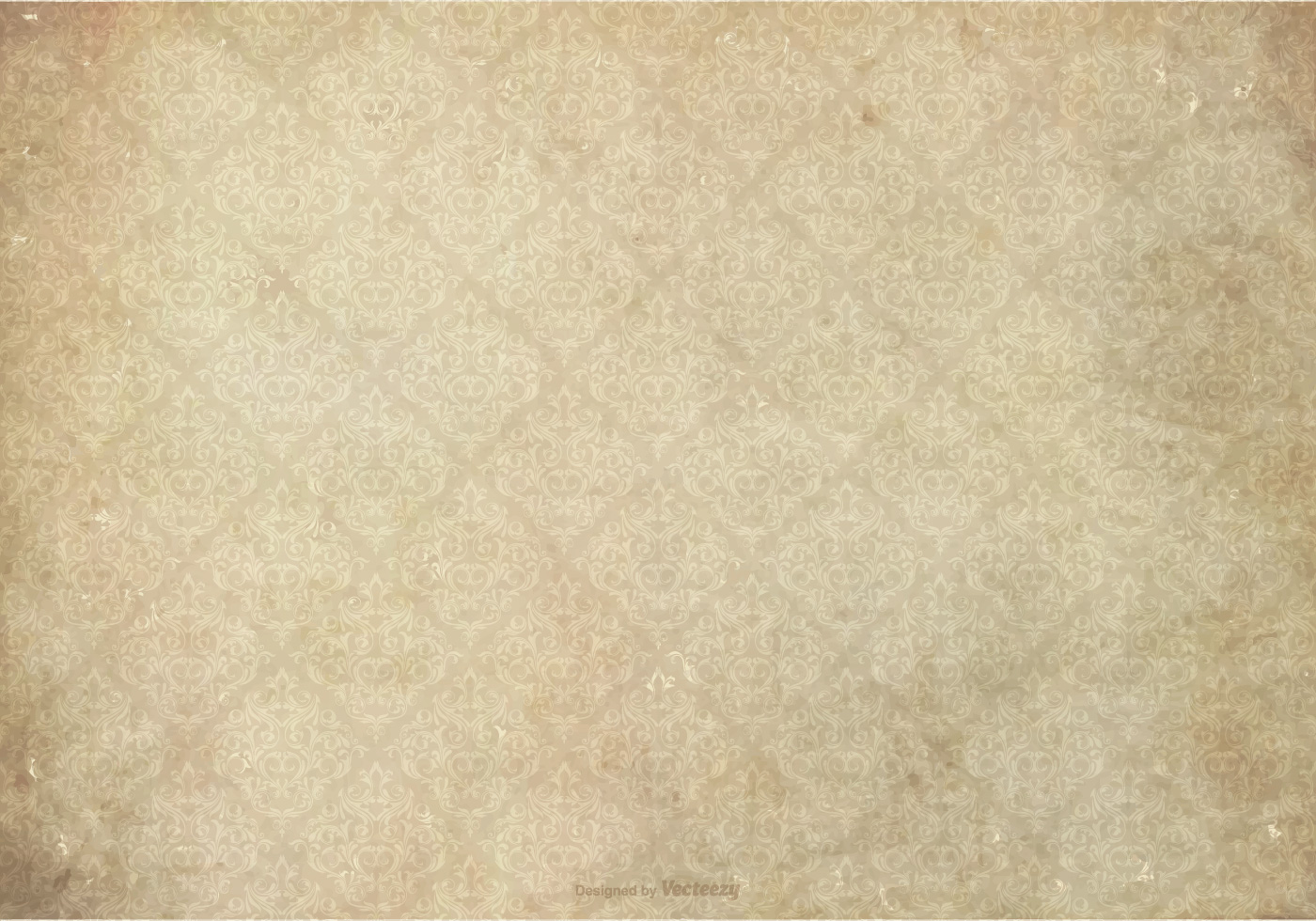vintage style grunge background download free vector art