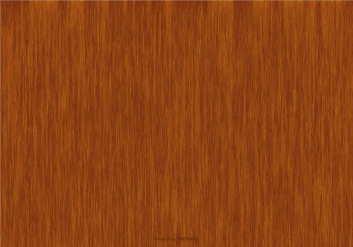 Wood Vector Background Texture Download Free Vector Art