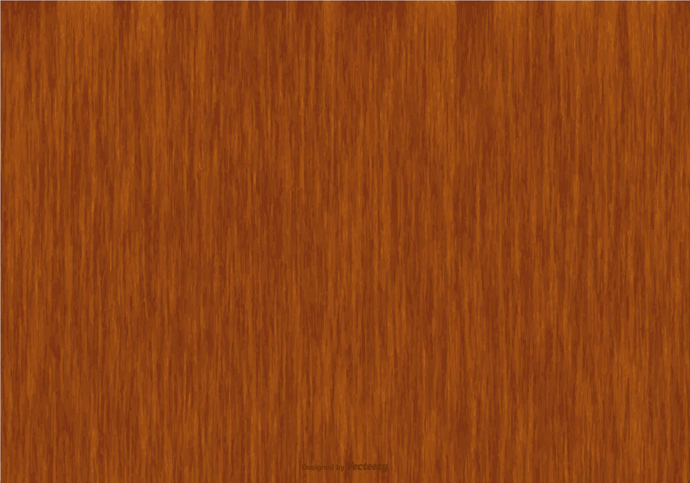 Wood Vector Background Texture Download Free Vector Art Stock Graphics Amp Images