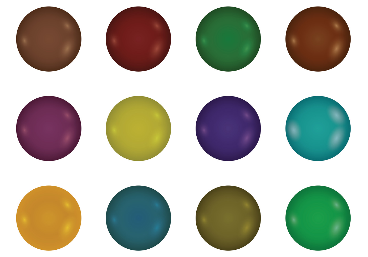 Smarties Icon Vector - Download Free Vector Art, Stock ... Smarties Box Design