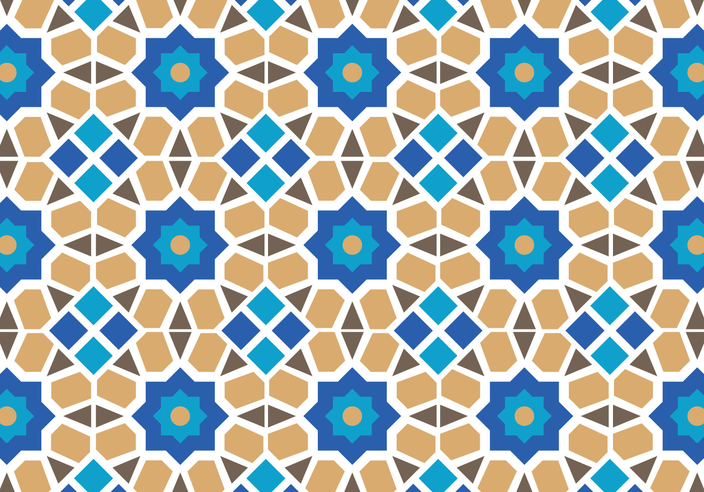 Maroc Tiles - Download Free Vector Art, Stock Graphics & Images