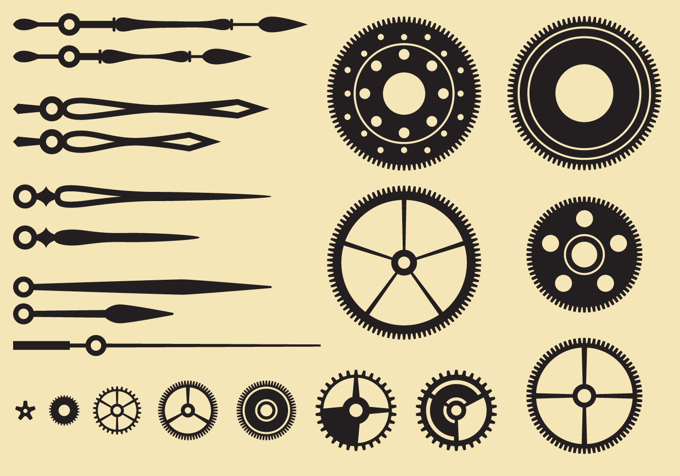Clock Gears Diagram 17 Best Images About On Pinterest Mechanical Movement Diagrams Bdwf Forum Index Page Download