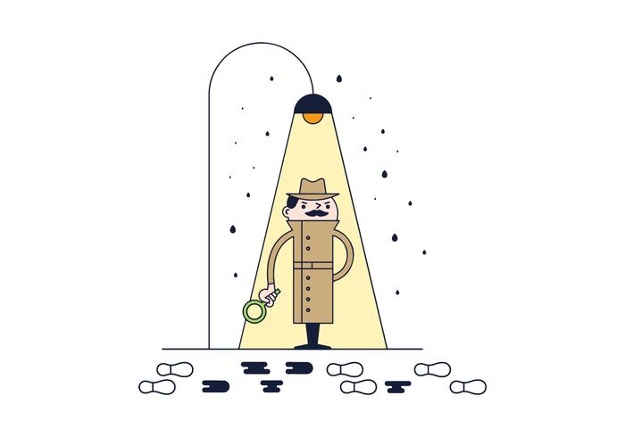 Vector Inspector Libre