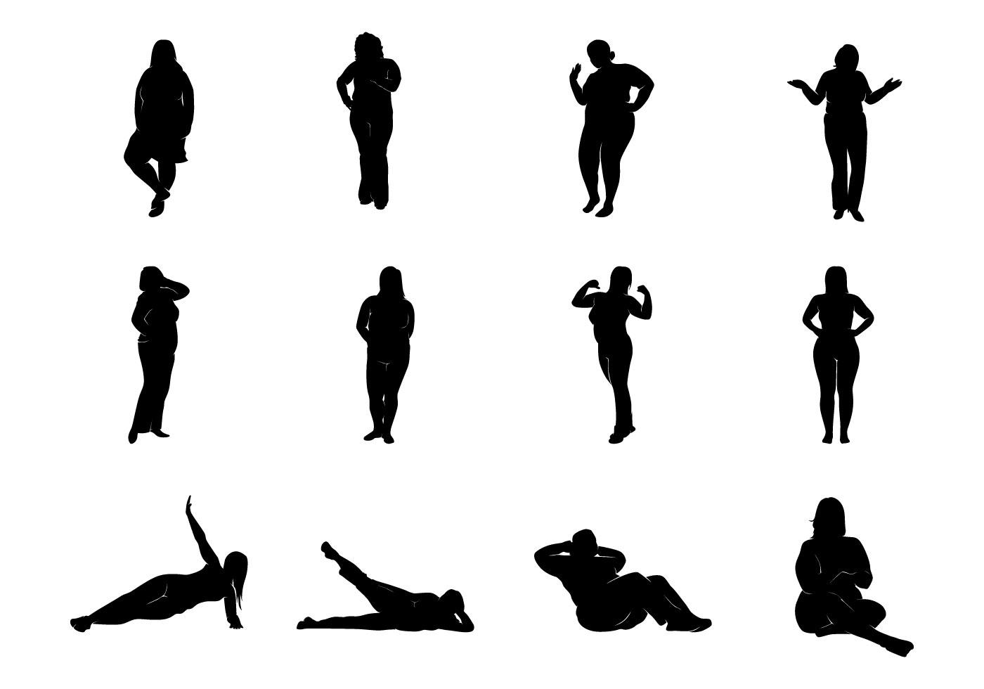 Free Fat Woman - Black Lesbiens Fucking-4569