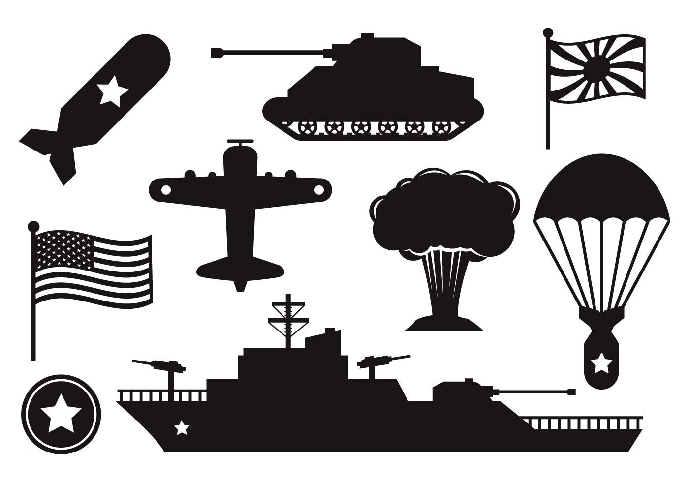 Forex art of war program