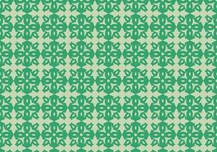 Motif motif fleur