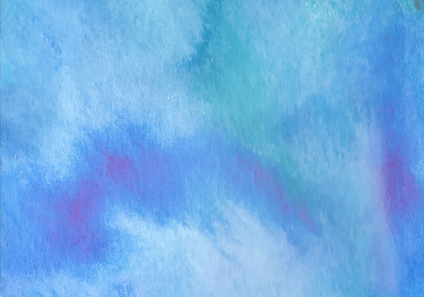 Gray Green Paint Color Blue Watercolor Free Vector Background Download Free