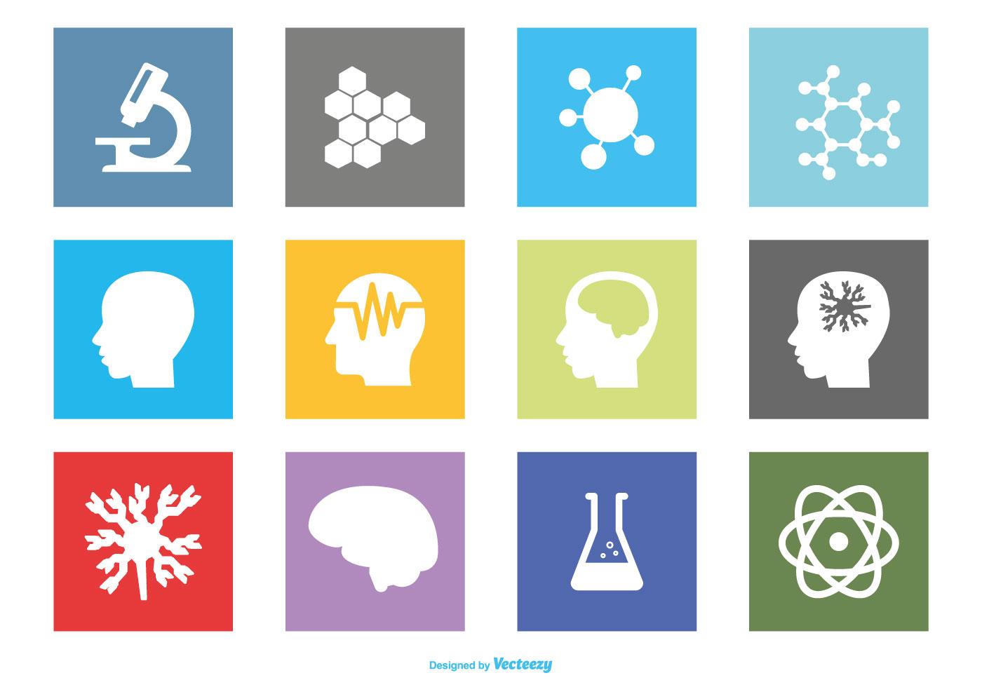 shop общая и неорганическая химия контрольные вопросы для тестирования по