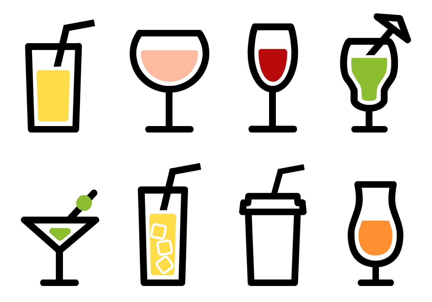 alcoholic beverage logos foodcraftswebsite
