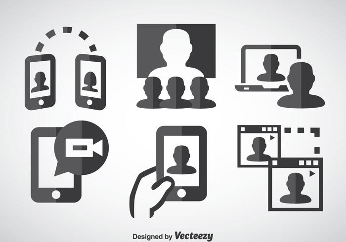 Webinar Icons - Download Free Vector Art, Stock Graphics ...