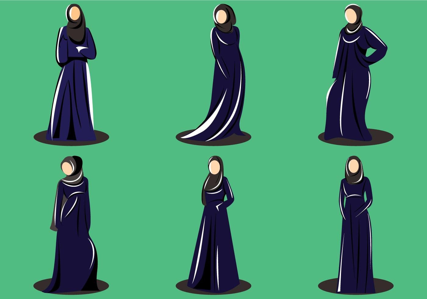 Arabian muslim girl with big tits jb - 1 6