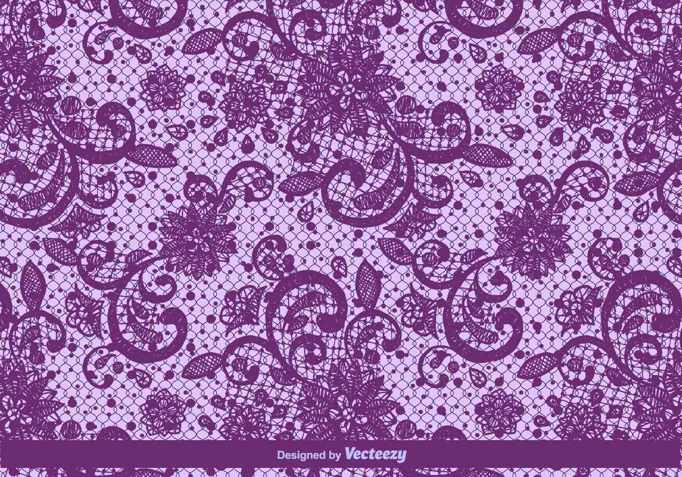 Vector Purple Lace Texture Download Free Vectors Clipart Graphics Vector Art Find the perfect lace texture stock photo. https www vecteezy com vector art 113676 vector purple lace texture