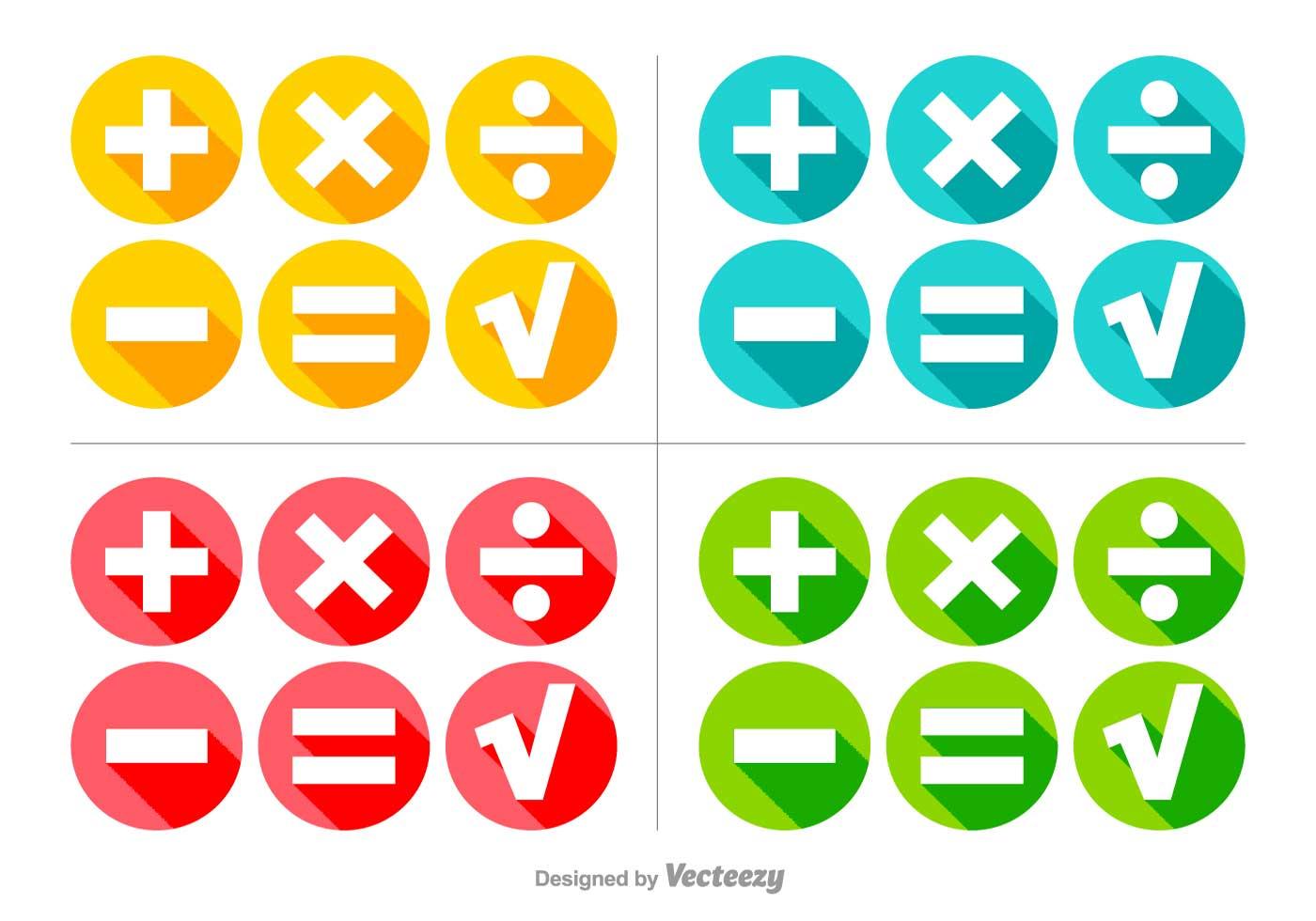 Unique Chinese Symbols