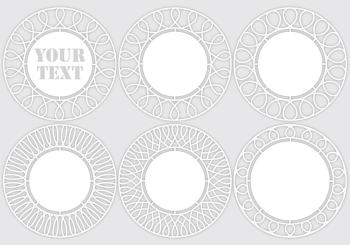 laser cut free vector art 1314 free downloads