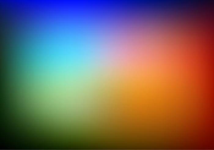 Free Vector Degraded Hintergrund