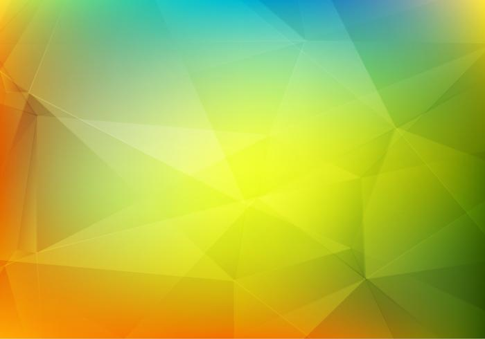Free Vector Degraded Background