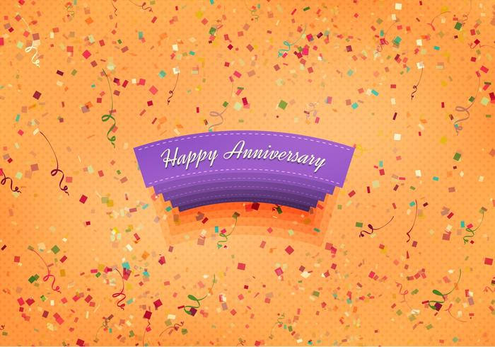 Image Result For Anniversary Cards Design