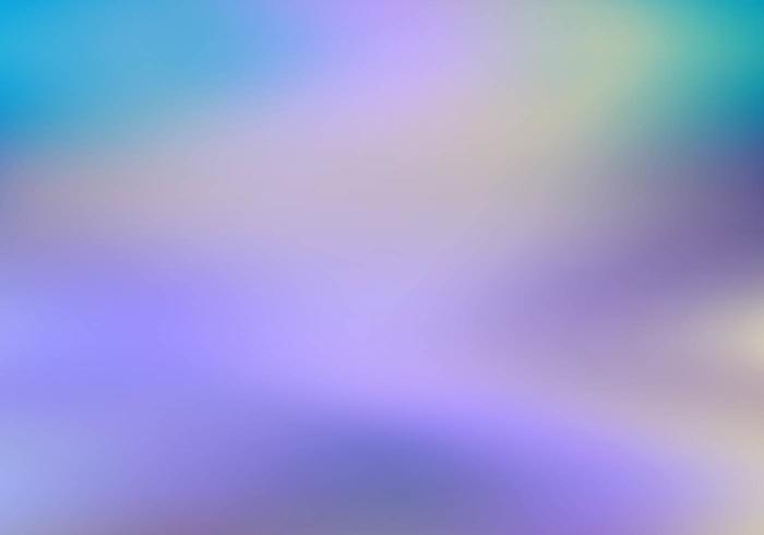 Free Vector Degrade Hintergrund