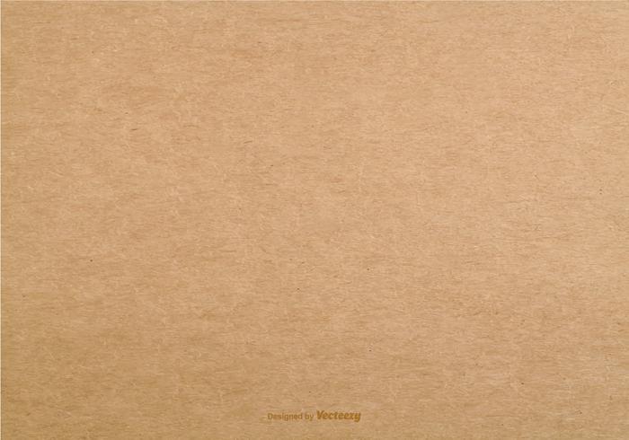 Vector Paper Texture