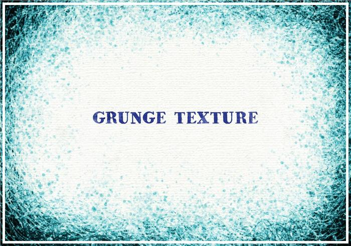 Free Vector Texture