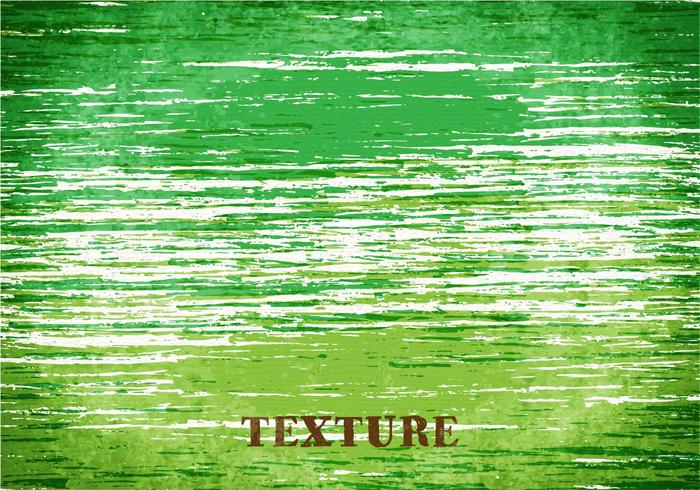 Free Vector Green Texture