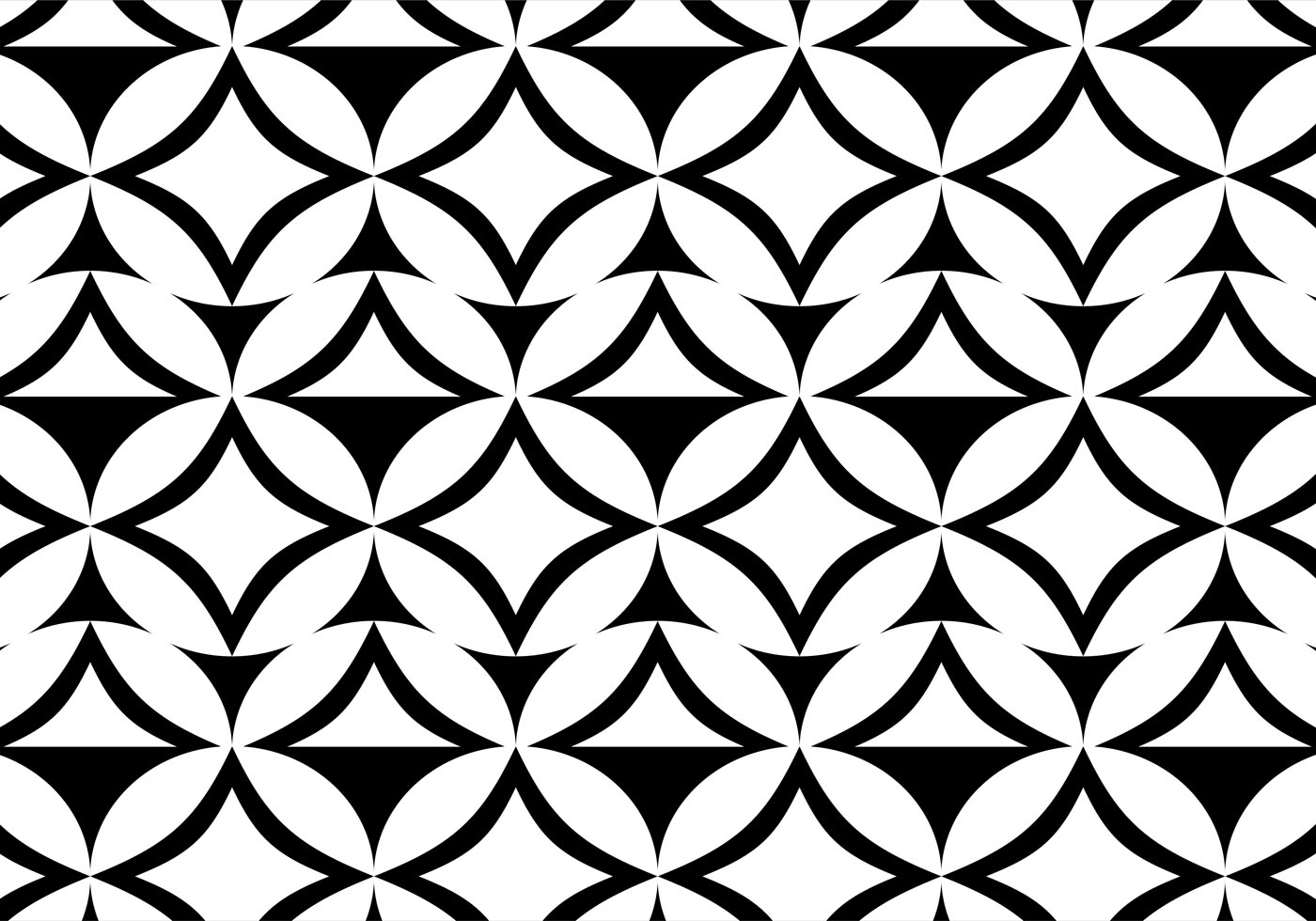 free vector black and white pattern background download free vector art stock graphics images. Black Bedroom Furniture Sets. Home Design Ideas