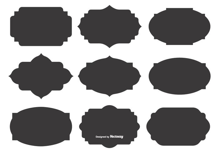 label free vector art 25691 free downloads