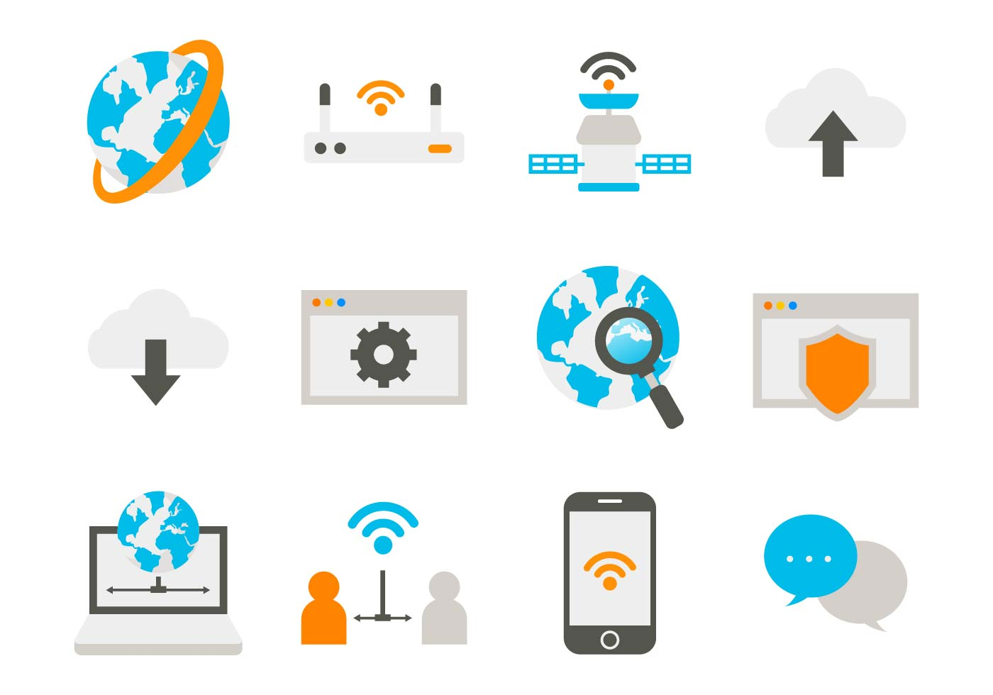 free-internet-icons-vector.jpg