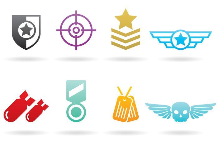 Logos de guerra