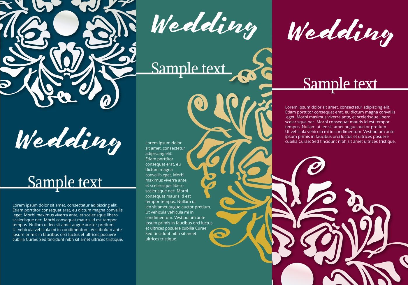 invitation card design  15472 free downloads