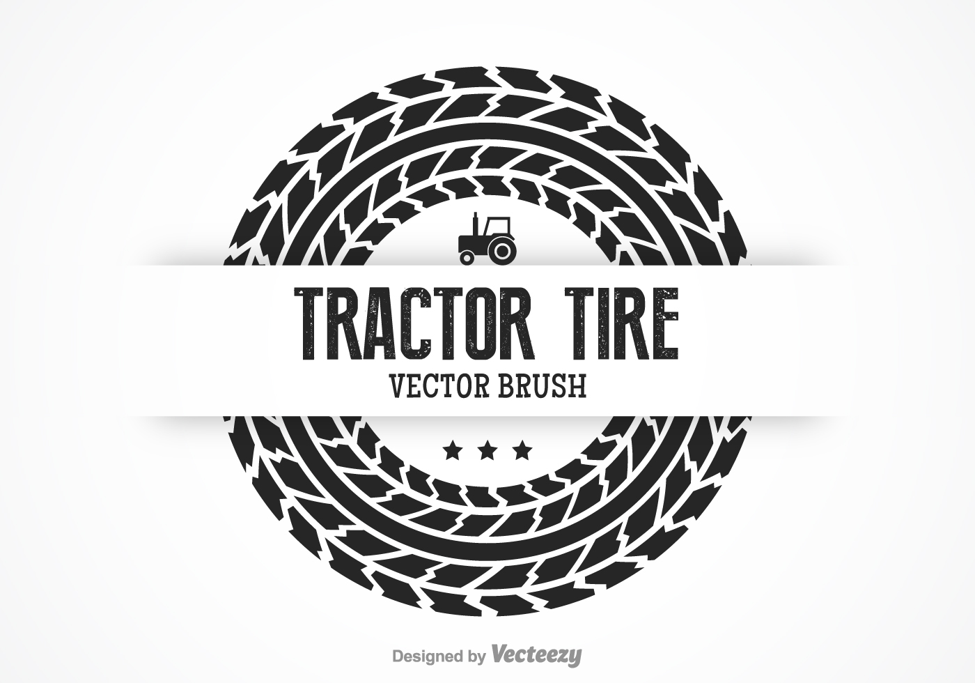 Keep right in addition 114953 Free Tractor Tire Vector Brush likewise Portal Cake Stencil moreover Poetryfolders likewise Cards suites. on ways to farm